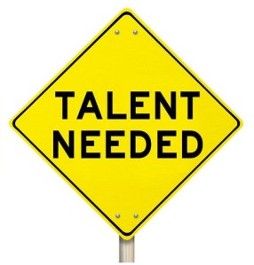 talent_needed-e1447455745853