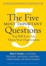 5-most-important-qs