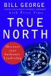 george-true-north-authentic