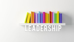 leadership-books